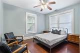 1849 Evelyn Ave - Photo 15
