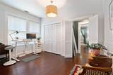 1849 Evelyn Ave - Photo 18