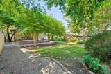 1849 Evelyn Ave - Photo 21