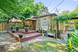 1849 Evelyn Ave - Photo 22