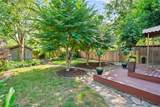 1849 Evelyn Ave - Photo 23