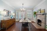 1849 Evelyn Ave - Photo 3