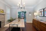 1849 Evelyn Ave - Photo 4
