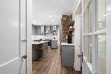 1849 Evelyn Ave - Photo 8