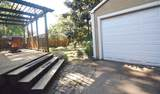 1972 Evelyn Ave - Photo 23
