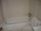 4007 Trezevant St - Photo 11