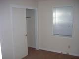 4007 Trezevant St - Photo 7