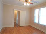 1242 Carr Ave - Photo 11