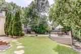 6178 Shady Grove Ln - Photo 3