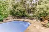 6178 Shady Grove Ln - Photo 5