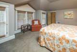 1985 Carr Ave - Photo 24