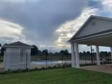 11320 Memphis Arlington Rd - Photo 9