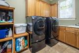 3063 Wetherby Dr - Photo 11
