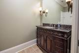 3063 Wetherby Dr - Photo 13