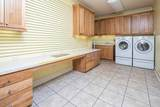 3063 Wetherby Dr - Photo 15