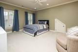 3063 Wetherby Dr - Photo 18