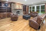 3063 Wetherby Dr - Photo 4