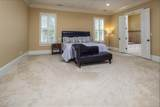 3063 Wetherby Dr - Photo 6