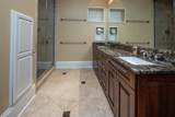 3063 Wetherby Dr - Photo 7