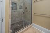 3063 Wetherby Dr - Photo 8