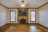2356 Hickory Forest Dr - Photo 12