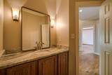 2356 Hickory Forest Dr - Photo 14