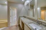 2356 Hickory Forest Dr - Photo 15