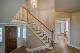 2356 Hickory Forest Dr - Photo 2