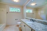 2356 Hickory Forest Dr - Photo 20