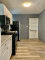 1123 Parkway Ave - Photo 9