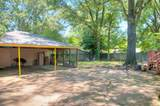 3438 Walnut Grove Rd - Photo 20