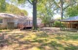 3438 Walnut Grove Rd - Photo 22