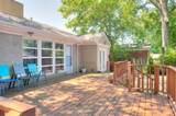 3438 Walnut Grove Rd - Photo 24