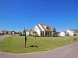 205 North Lake Rd - Photo 25