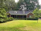 480 Colonial Rd - Photo 1
