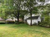 480 Colonial Rd - Photo 14