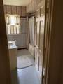 480 Colonial Rd - Photo 15