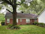 480 Colonial Rd - Photo 17