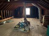 480 Colonial Rd - Photo 22