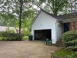 480 Colonial Rd - Photo 3