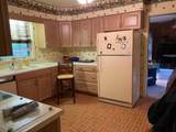 480 Colonial Rd - Photo 5