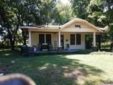 1093 Saxon Ave - Photo 1