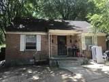 3573 Vernon Ave - Photo 1