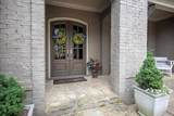 1271 Dubray Pl - Photo 2