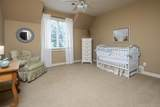 1271 Dubray Pl - Photo 21