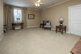 1271 Dubray Pl - Photo 22
