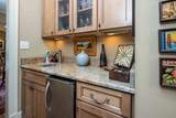 1271 Dubray Pl - Photo 25