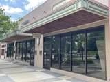 109 Jackson Ave - Photo 1