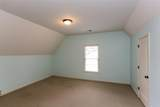 515 Peabody Green Cv - Photo 18