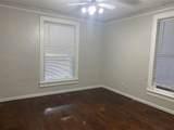3200 Choctaw Ave - Photo 10
